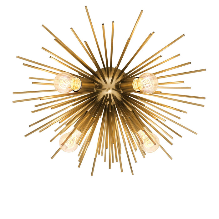 Buy online latest and high quality Boivin Ceiling Lamp from Eichholtz | Modern Lighting + Decor