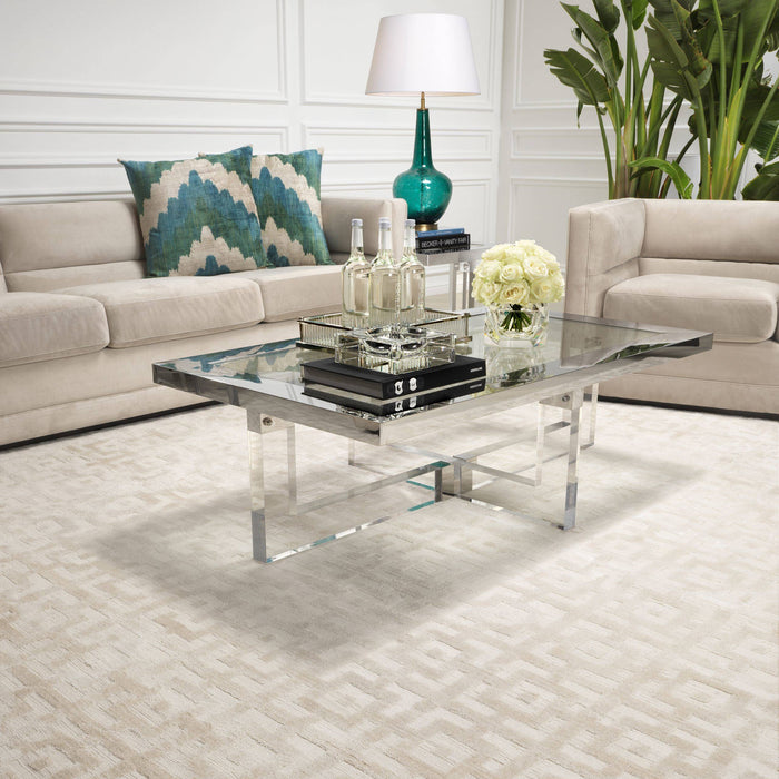 Buy online latest and high quality Reeves 200x300cm Carpet from Eichholtz | Modern Lighting + Decor