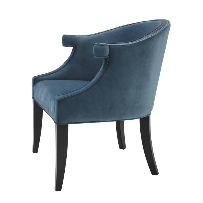 Buy online latest and high quality Margaux Chair from Eichholtz | Modern Lighting + Decor