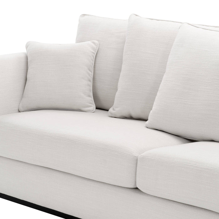 Buy online latest and high quality Taylor Sofa from Eichholtz | Modern Lighting + Decor