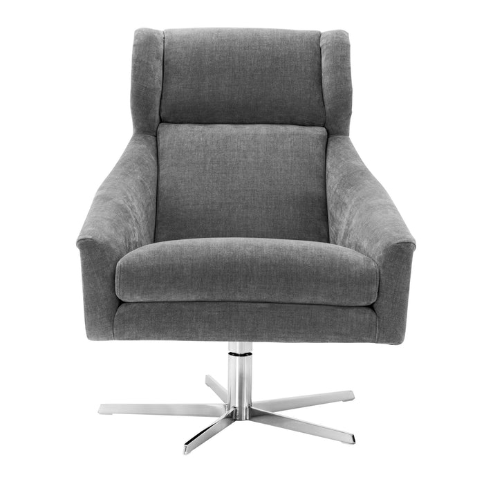 Buy online latest and high quality Swivel Nara Chair from Eichholtz | Modern Lighting + Decor