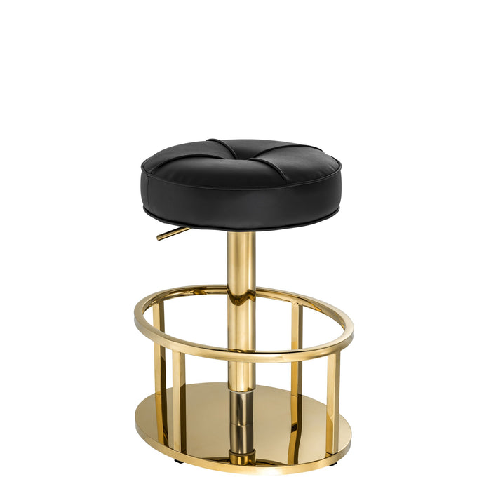 Buy online latest and high quality Thibault Bar Stool from Eichholtz | Modern Lighting + Decor