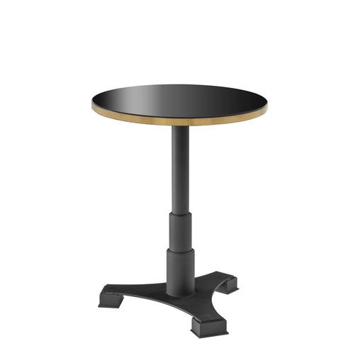 Buy online latest and high quality Avoria Round Dining Table from Eichholtz | Modern Lighting + Decor