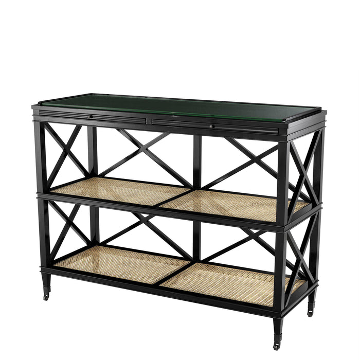 Buy online latest and high quality Console Bahamas Table from Eichholtz | Modern Lighting + Decor