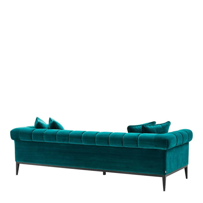 Aurelio Sofa   by Eichholtz | Modern Lighting + Decor
