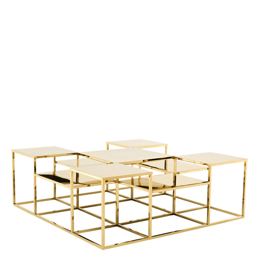 Buy online latest and high quality Avian Coffee Table from Eichholtz | Modern Lighting + Decor