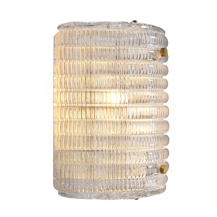 Buy online latest and high quality Elix Wall Lamp from Eichholtz | Modern Lighting + Decor