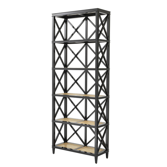 Buy online latest and high quality Bahamas Cabinet from Eichholtz | Modern Lighting + Decor