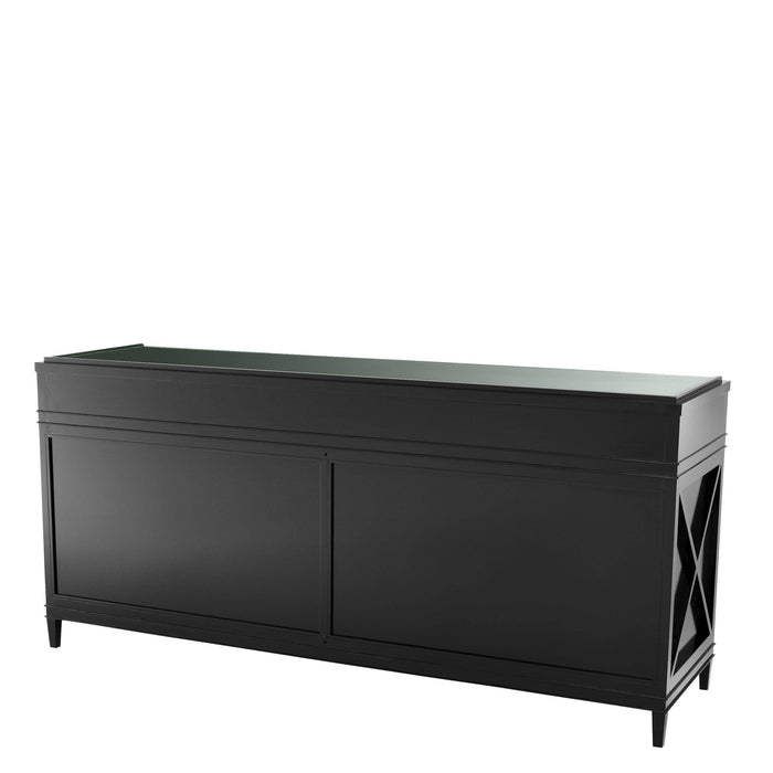 Bahamas Dresser   by Eichholtz | Modern Lighting + Decor