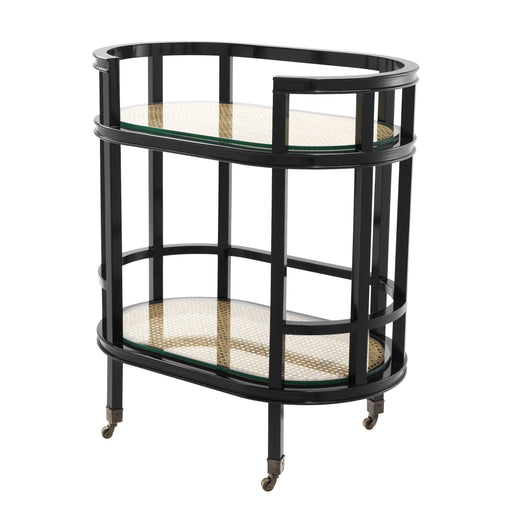 Buy online latest and high quality Bahamas Trolley from Eichholtz | Modern Lighting + Decor