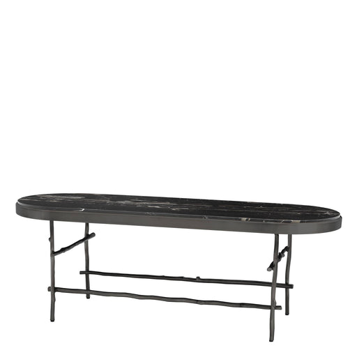 Buy online latest and high quality Tomasso Coffee Table from Eichholtz | Modern Lighting + Decor
