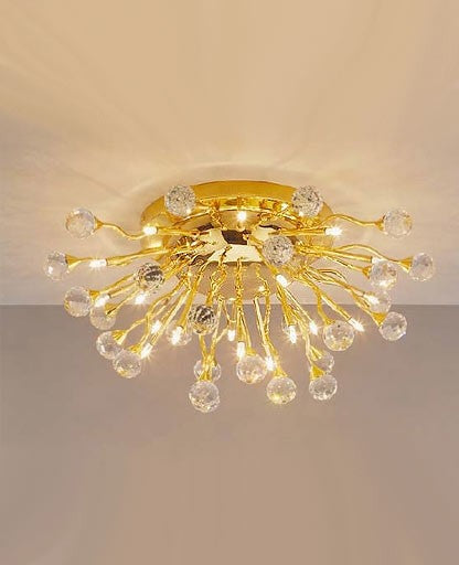 Buy online latest and high quality Galaxy ceiling light 7-266/19/52 from Orion | Modern Lighting + Decor