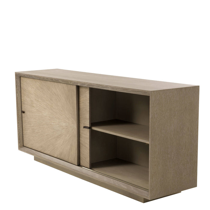 Buy online latest and high quality Lazarro Dresser from Eichholtz | Modern Lighting + Decor