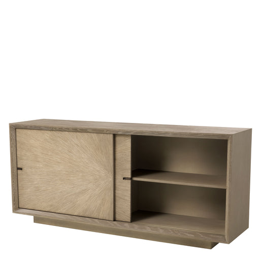 Lazarro Dresser   by Eichholtz | Modern Lighting + Decor
