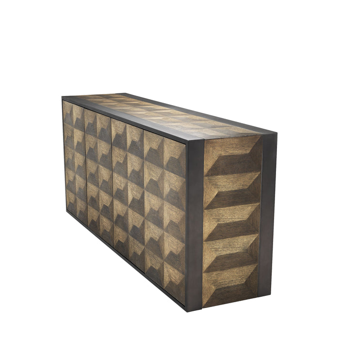 Buy online latest and high quality Gregorio Dresser from Eichholtz | Modern Lighting + Decor