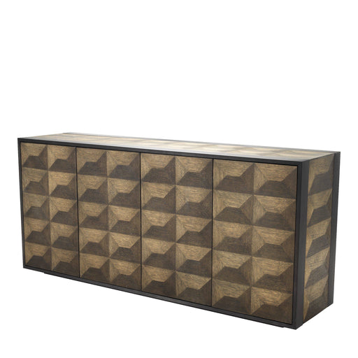 Gregorio Dresser   by Eichholtz | Modern Lighting + Decor
