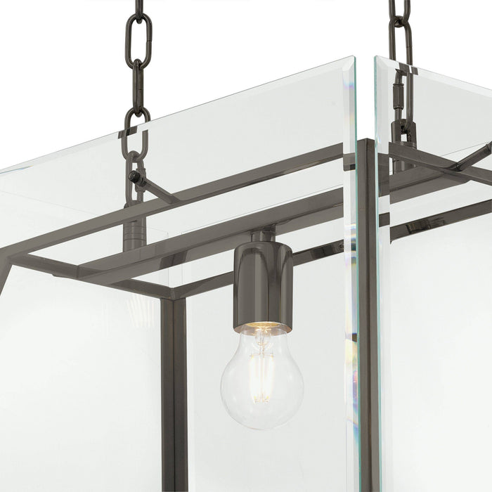 Buy online latest and high quality Azure S - UL Chandelier from Eichholtz | Modern Lighting + Decor