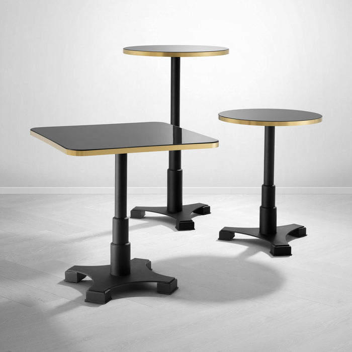 Buy online latest and high quality Bar Avoria Table from Eichholtz | Modern Lighting + Decor