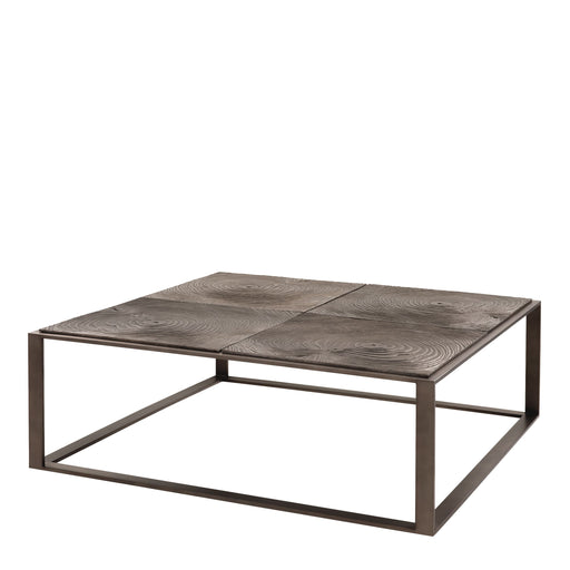 Buy online latest and high quality Zino Coffee Table from Eichholtz | Modern Lighting + Decor