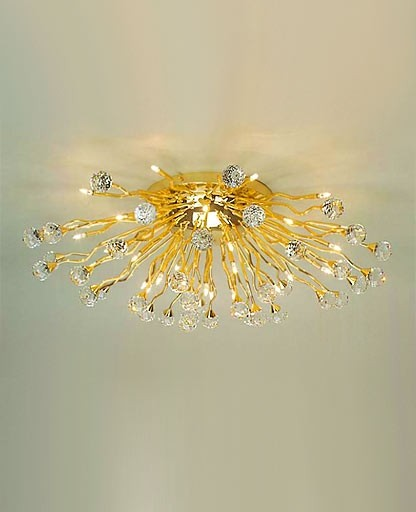Buy online latest and high quality Galaxy ceiling light 7-285/29/78 from Orion | Modern Lighting + Decor