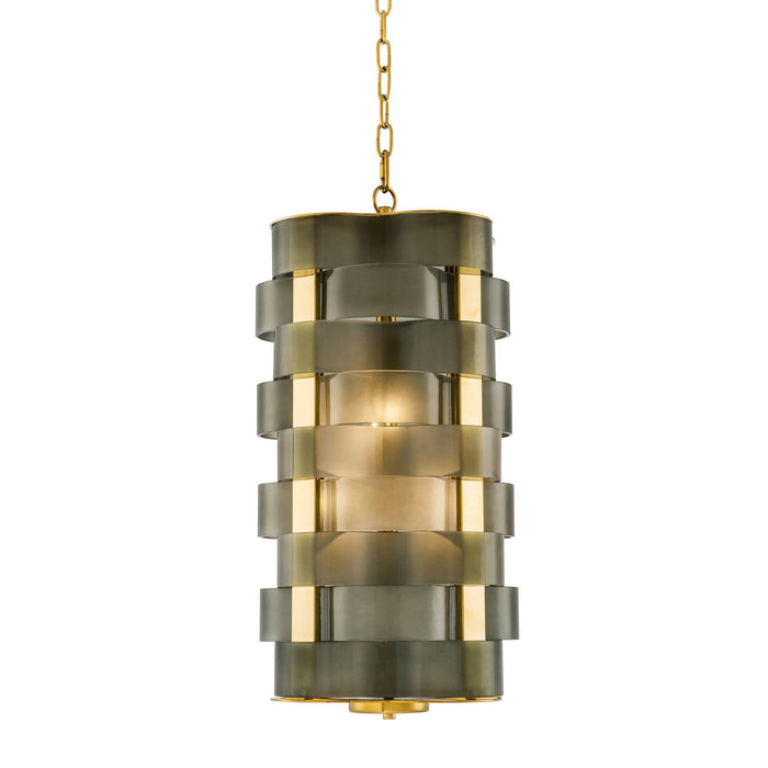 Buy online latest and high quality Martinique Chandelier from Eichholtz | Modern Lighting + Decor