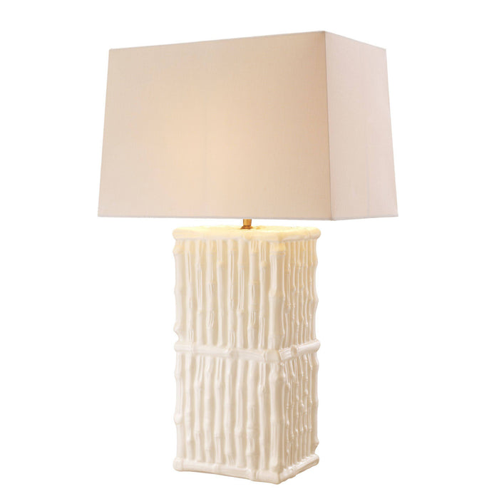 Buy online latest and high quality Sagano Table Lamp from Eichholtz | Modern Lighting + Decor