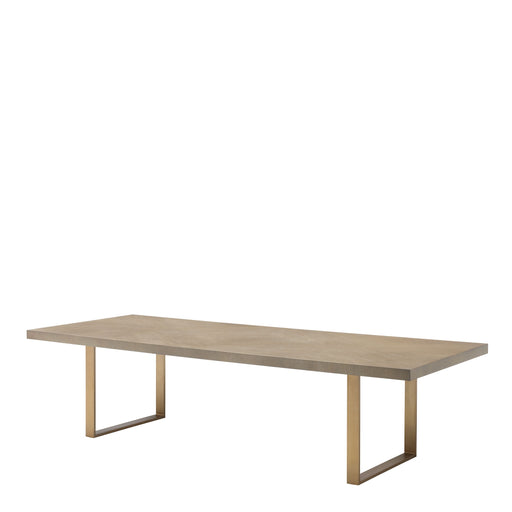 Dining Table Interior Deluxe Com