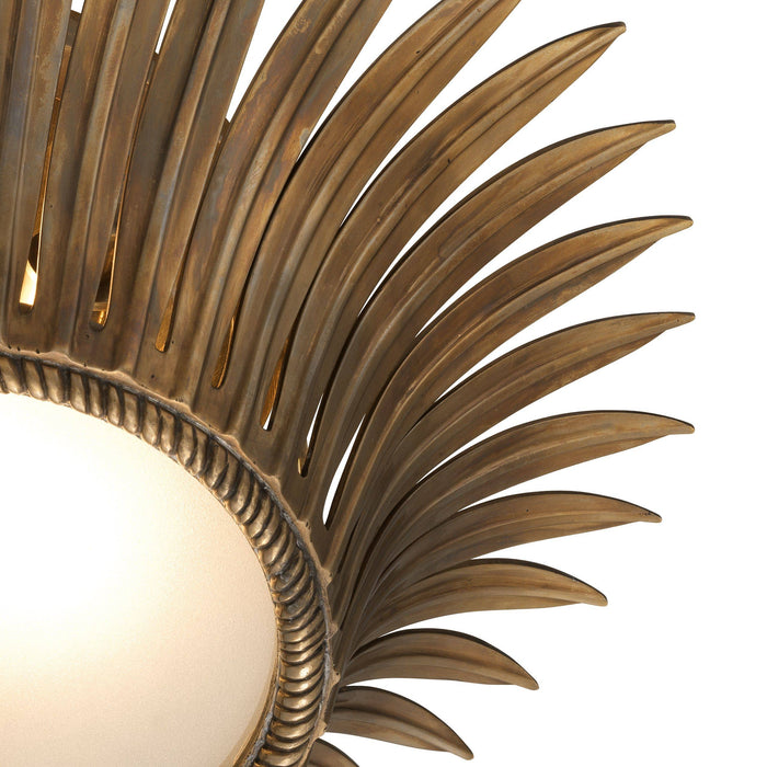 Buy online latest and high quality Nuvole Ceiling Lamp from Eichholtz | Modern Lighting + Decor