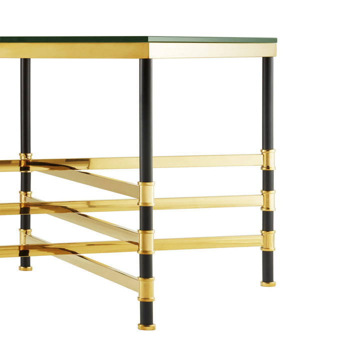 Buy online latest and high quality Side Strato Table from Eichholtz | Modern Lighting + Decor