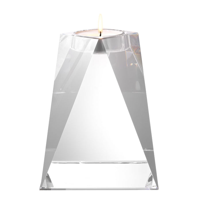 Tealight Liaison Holder   by Eichholtz | Modern Lighting + Decor