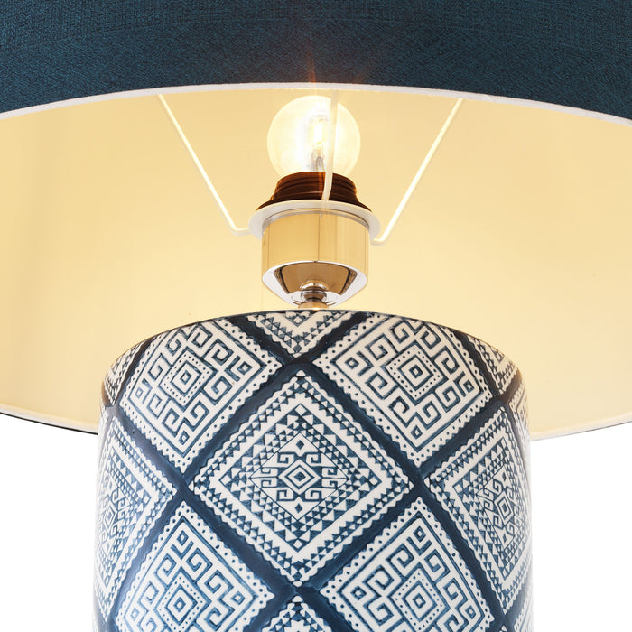Buy online latest and high quality Forever Table Lamp from Eichholtz | Modern Lighting + Decor