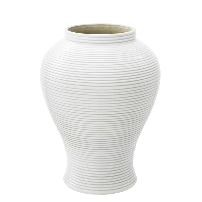 Buy online latest and high quality Celestine S Jar from Eichholtz | Modern Lighting + Decor