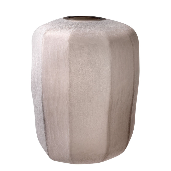 Buy online latest and high quality Avance L Vase from Eichholtz | Modern Lighting + Decor