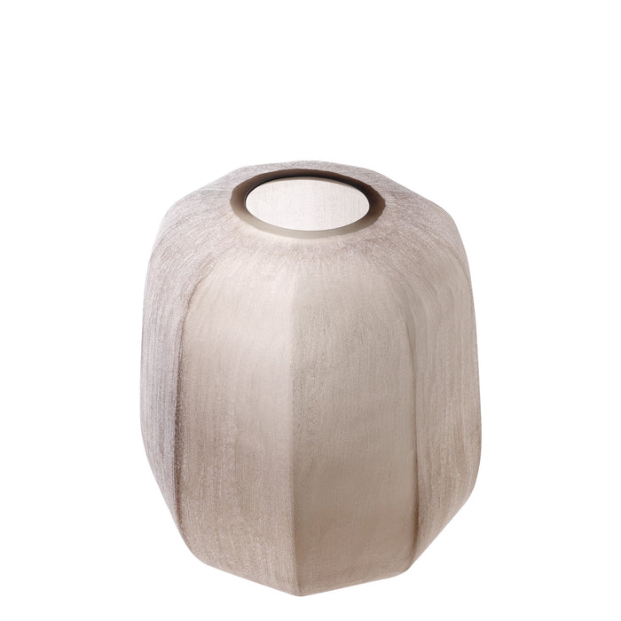 Buy online latest and high quality Avance S Vase from Eichholtz | Modern Lighting + Decor