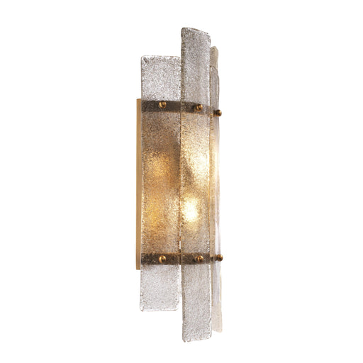 Buy online latest and high quality Caprera Wall Lamp from Eichholtz | Modern Lighting + Decor