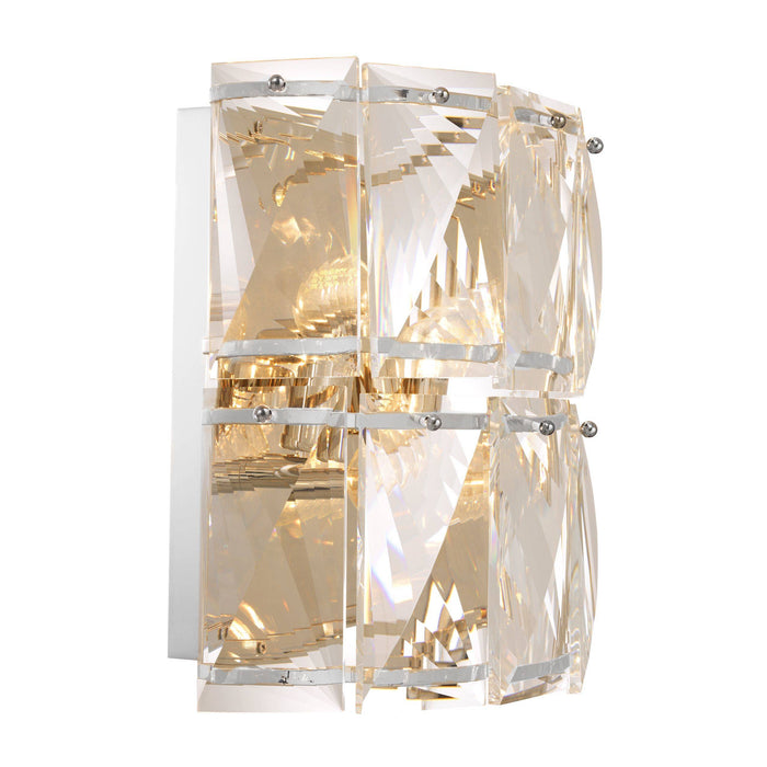 Buy online latest and high quality Amazone - UL Wall Lamp from Eichholtz | Modern Lighting + Decor