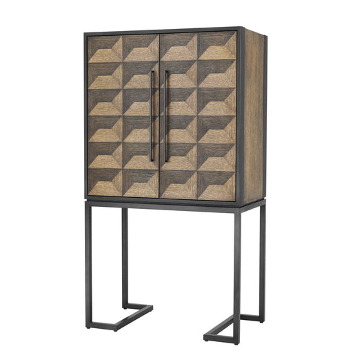 Wine Gregorio Cabinet   by Eichholtz | Modern Lighting + Decor