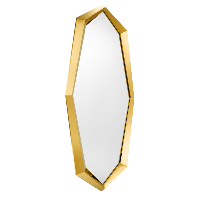 Buy online latest and high quality Narcissus Mirror from Eichholtz | Modern Lighting + Decor
