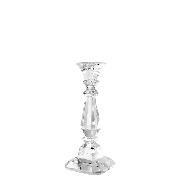 Buy online latest and high quality Avance Candle Holder from Eichholtz | Modern Lighting + Decor