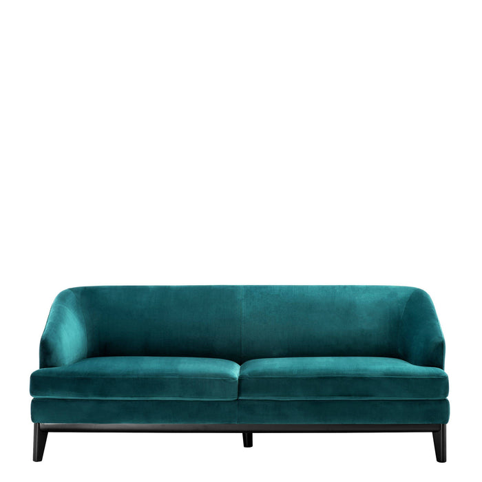 Buy online latest and high quality Monterey - not fire retardant Sofa from Eichholtz | Modern Lighting + Decor