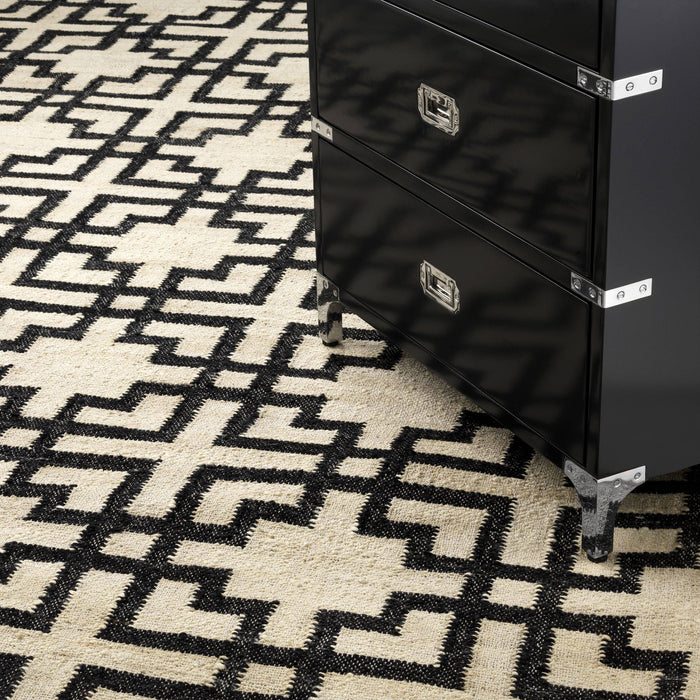 Buy online latest and high quality Chopin 300 x 400 cm Carpet from Eichholtz | Modern Lighting + Decor