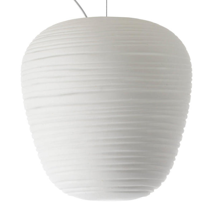 Buy online latest and high quality Rituals Suspension from Foscarini | Modern Lighting + Decor