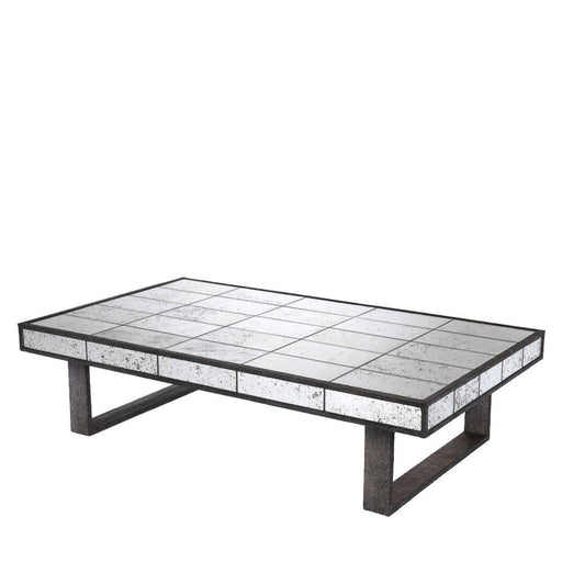 Buy online latest and high quality Cervilla Coffee Table from Eichholtz | Modern Lighting + Decor