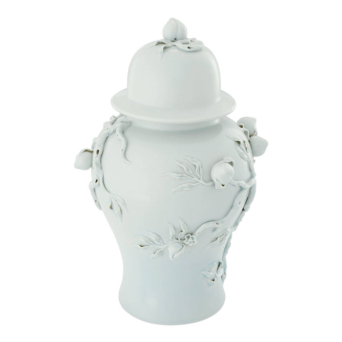 Buy online latest and high quality Ritz Jar from Eichholtz | Modern Lighting + Decor