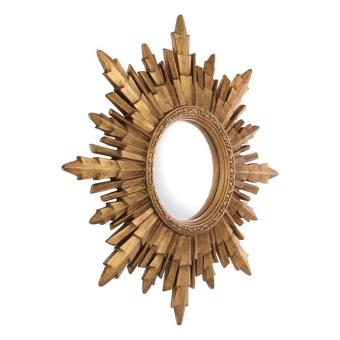 Buy online latest and high quality Bahia Mirror from Eichholtz | Modern Lighting + Decor