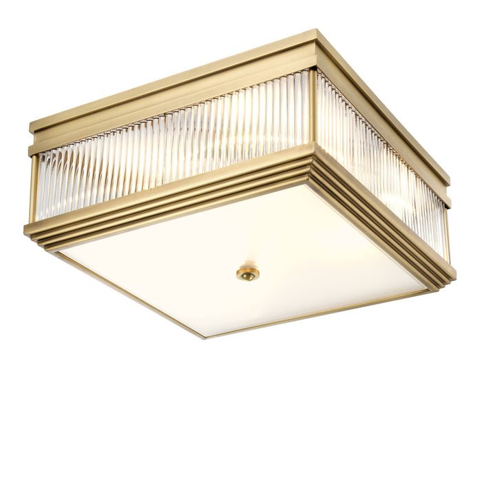 Buy online latest and high quality Marly Ceiling Lamp from Eichholtz | Modern Lighting + Decor