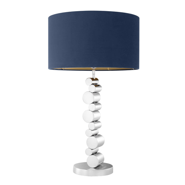 Buy online latest and high quality Cylindre Table Lamp from Eichholtz | Modern Lighting + Decor
