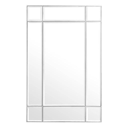 Buy online latest and high quality Beaumont Mirror from Eichholtz | Modern Lighting + Decor