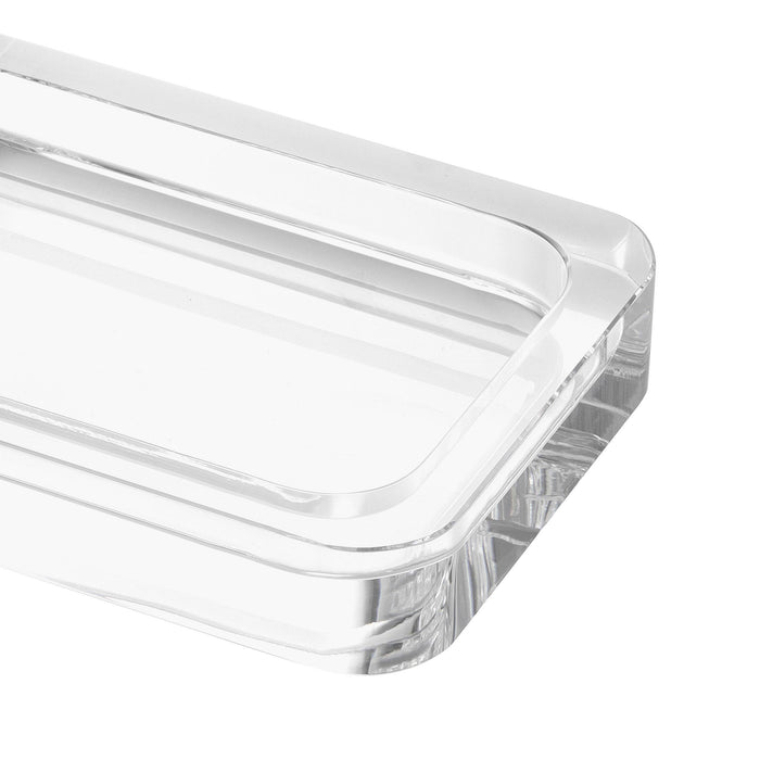 Buy online latest and high quality Campania S Tray from Eichholtz | Modern Lighting + Decor