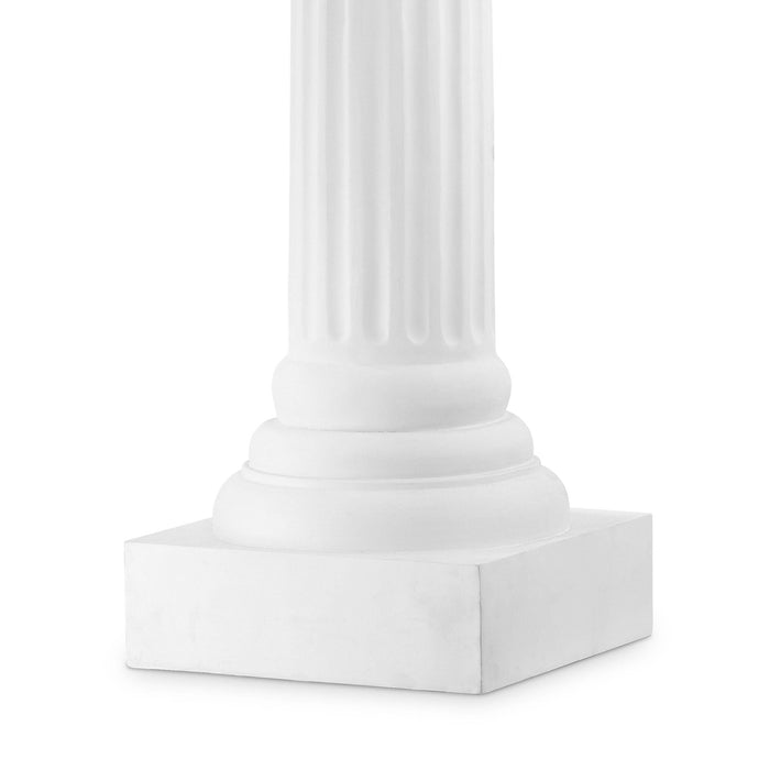 Buy online latest and high quality Brignole Column from Eichholtz | Modern Lighting + Decor